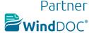 WindDoc - Software di fatturazione